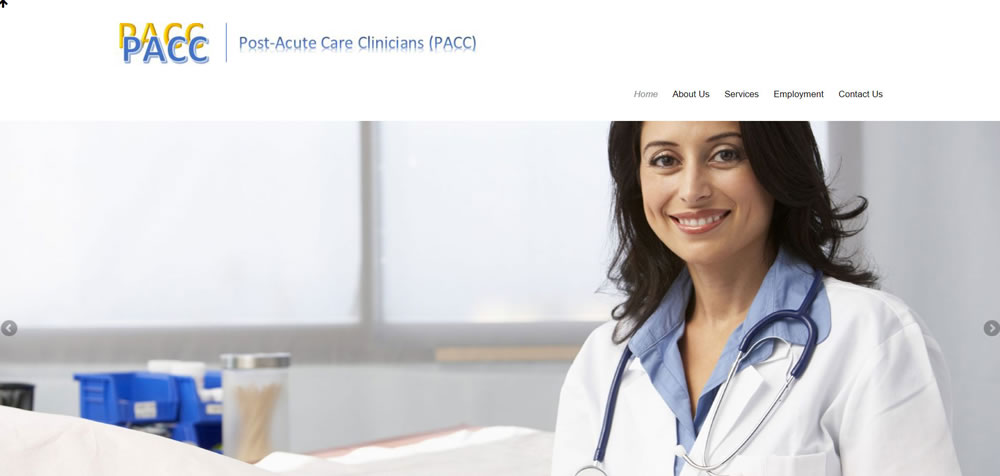 06- PACC Medical