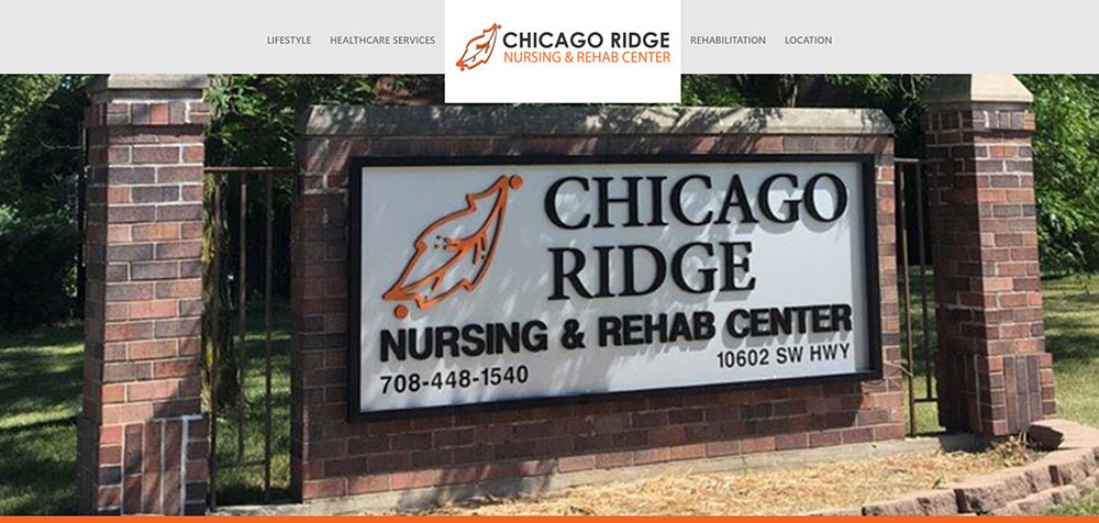 05a- Chicago Ridge Nursing & Rehab
